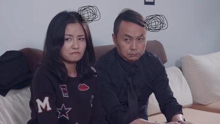 陈翔六点半:这届父母真是太难带了!