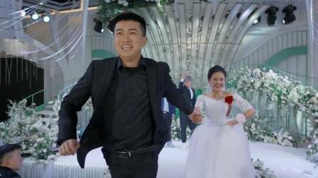 陈翔六点半:我换女友的速度都比不上你换上司的速度!