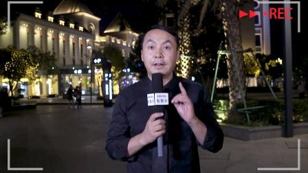 陈翔六点半:我要悄悄的努力,然后惊艳所有人