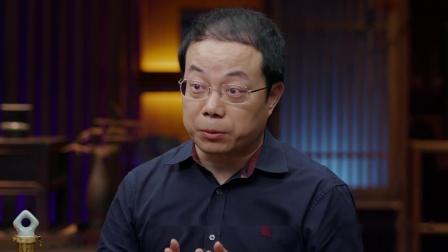 圆桌派:孩子成长需要父母的安慰,失控变成可控,窦文涛表示赞同