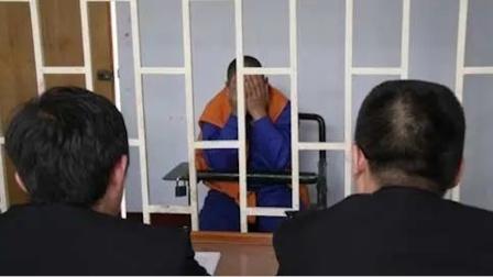 男子花六百元和七旬老太发生关系 趁机偷走她一千二!判刑六个月