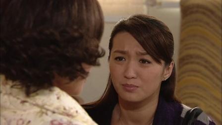团圆:秀萍竟然还敢去医院,还说什么不要怪芬哥,真不要脸