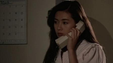 大时代:渣男半夜接到女孩电话,直接骂她是神经病