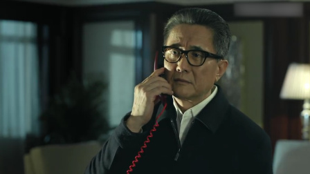 人民的名义:沙瑞金打马虎眼,不去抓捕,一红色电话让高育良决定