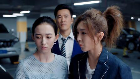 恋爱先生:靳东不愧是恋爱高手,这一番神操作,哪个女孩不动心