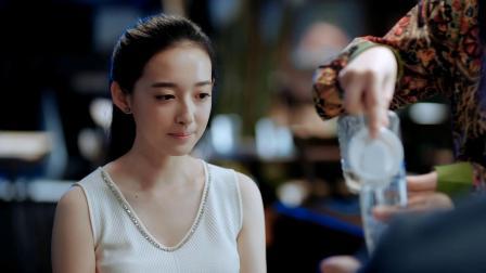 恋爱先生:靳东恋爱指导,教你如何在吃饭约会中,成功吸引对方