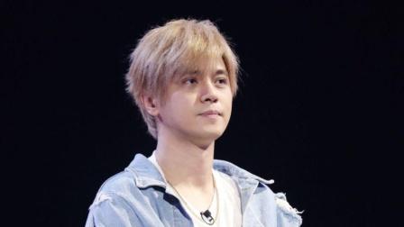 尴尬!罗志祥户外综艺开播 仅7个粉丝现场支持