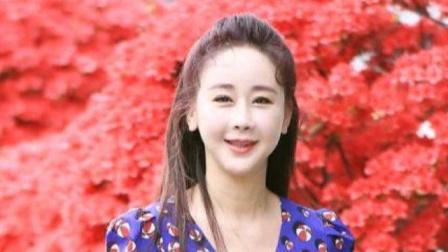 继节目造假后 咸素媛被曝鼓动粉丝举报记者