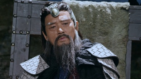 20 预告 玉京三人被困,东方亮欲与其比剑 武当一剑 20