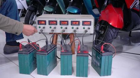 电池修复前需要做的准备!第一步很多人就做错了,难怪电池修不好