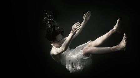 梦究竟暗示了什么?心理学家:告诉你几种常见梦境的真相!