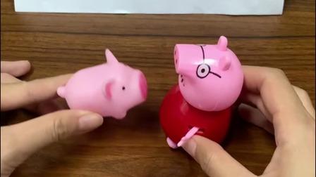 小猪为了去玩,居然逃课了?