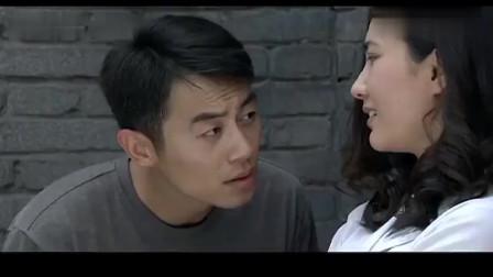 正阳门下:苏萌替涛子道歉,春明,你和他不一样,你是我媳妇
