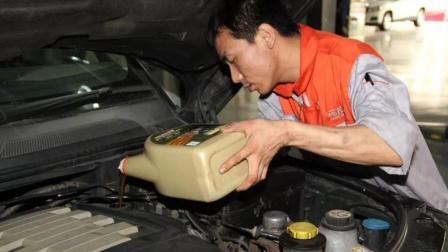 揭秘:为啥德系车到了中国就烧机油,在欧洲却很少见?原因很现实