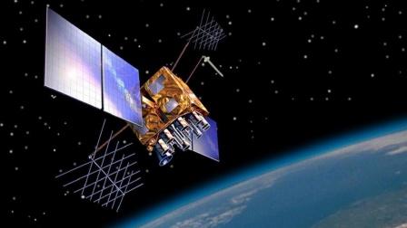 军方终于出手了?一夜之间南海GPS信号全无,俄:美航母惨了