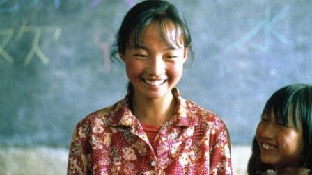 13岁的老师,为了找回辍学孩子饿了3天,最质朴的中国人!