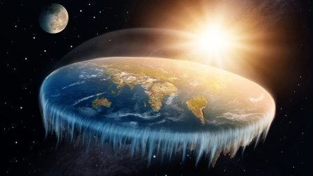 如果地球突然停止了降雨,未来100年将会发生什么?