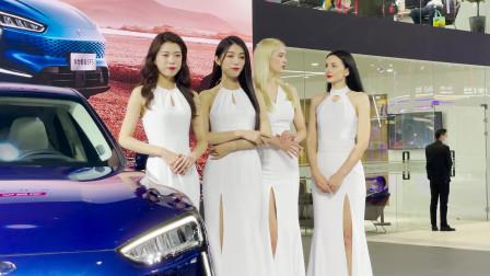 华为开始卖汽车了!两天订单突破3000台,顶过去赛力斯一两年的销量!
