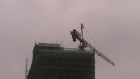 纪录片;娄底市儿童医院建设;2021,4,23