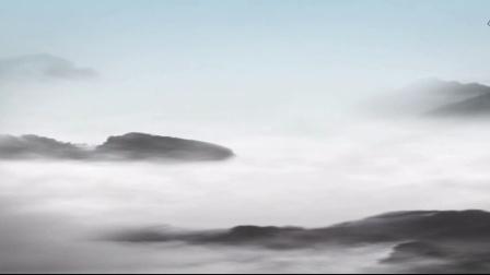 《在那东山顶上》编舞香樟树老师
