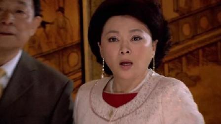娘家:两夫妻去参加婚宴不料在饭店碰到应酬的儿子瞬间懵了