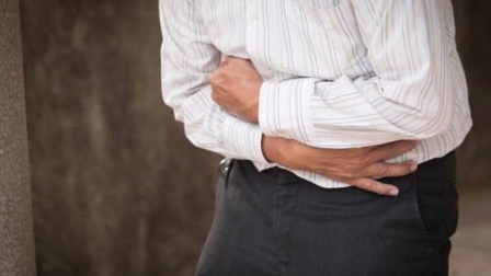 胃不好的人,常常有五个共同点,不想胃癌缠身,趁早改正