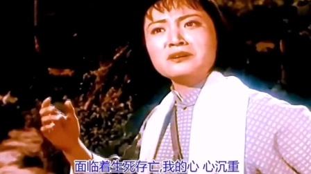 安评乐道1瓦格纳都会赞叹的京剧唱腔《杜鹃山》里的多声部合唱。