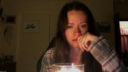 夜晚三点半(打码版):5分钟带你看英国恐怖电影《夺魂连线》