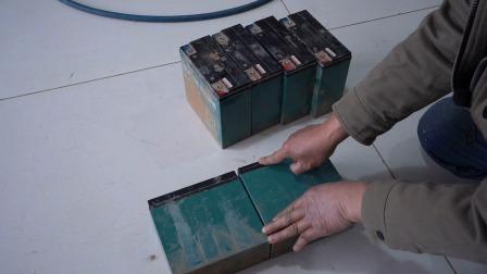 现在电池真的不耐用吗?如何选择好的电池?教你一招看一眼就知道