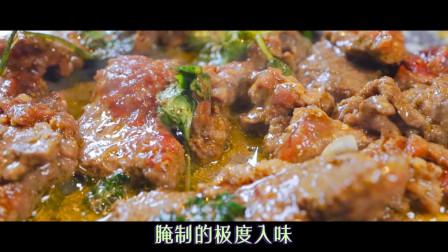 深圳大鹏排名第一的烤肉,竟在一座清代将军府里?这座600多年的古城太美了