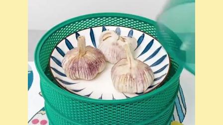 可叠加菜罩:夏天防蚊蝇,四季通用