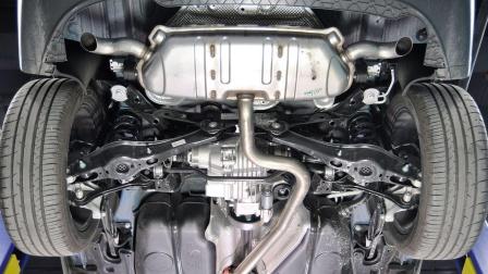 老司机:如果在汽车底盘安装这个小东西,车子多开五年都不是问题