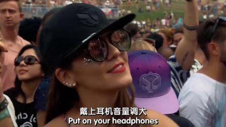 这是不是你一直在找的越南鼓,戴上耳机,音量调大,越听越上头