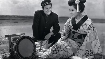 看一部少一部,也许日本以后再也拍不出这样唯美纯情的电影了!