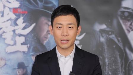 著名导演#张艺谋# 执导,@张译 @刘浩存等演技派戏骨共同演绎!生死较量,传奇谍战,4月30日#IMAX悬崖之上# 他们的天明,由你们来见证!