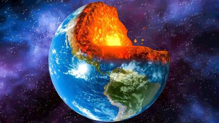 星战模拟器:如果地球发生灾难会怎么样?