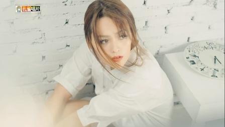 王奕心丨我的唇吻不到我爱的人丨原版MV