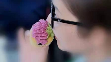 上海海派旗袍文化促进会第二届五次理事扩大会