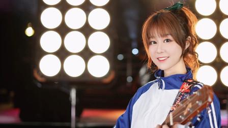Twins粤语经典《死性不改》旋律再次响起,满满的青春记忆!