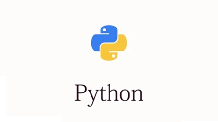 Python基础入门教程:正则表达式的运用