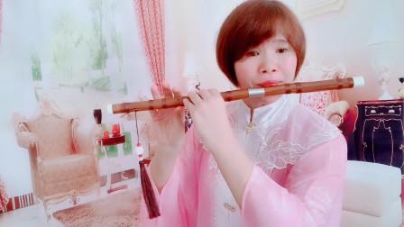 二十七《笛子技巧倚音练习方法》