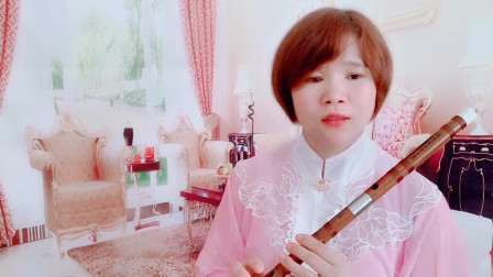 二十八《笛子技巧滑音练习方法》