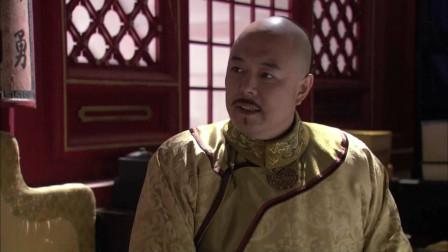 皇上思凡,不搭理后宫嫔妃,哪料惊动了太后