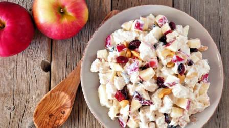 条件允许,营养师建议多给孩子吃这2种水果,健脑益智,提高免疫力