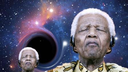 """如今""""曼德拉效应""""越来越明显,是平行宇宙?"""
