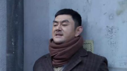 神枪:田中窃得日本最高机密一号作战计划,刹那间成各方抓捕目标