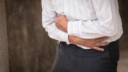 """很多人的""""胃病"""",其实是自己""""作""""出来的,看看你中招没?"""