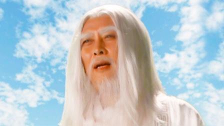 破十绝阵时,元始天尊为何先让邓华去送死?