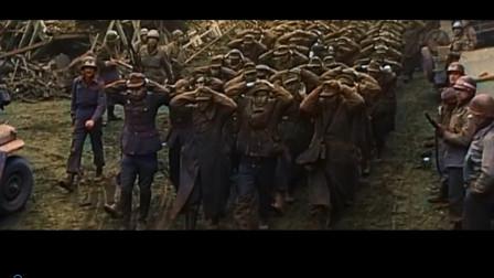 【初恋解说】Zombie Army 4 第一回 从米兰到威尼斯