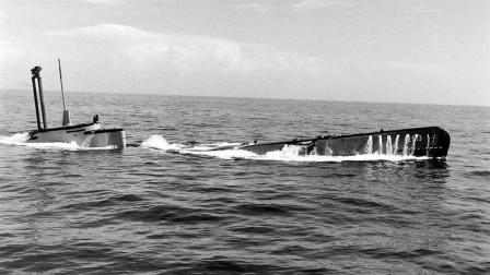 【欧战天空】猎杀潜航4远东U艇作战记第二十一期 XVIII(19)换装新式鱼雷(重创特混舰队)